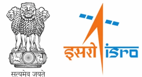 Government of India & Indian Space Research Organization